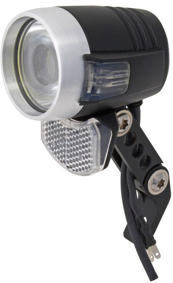Axa Blueline50 E-Bike Cykellygter uden kontakt (2019) | Rear lights