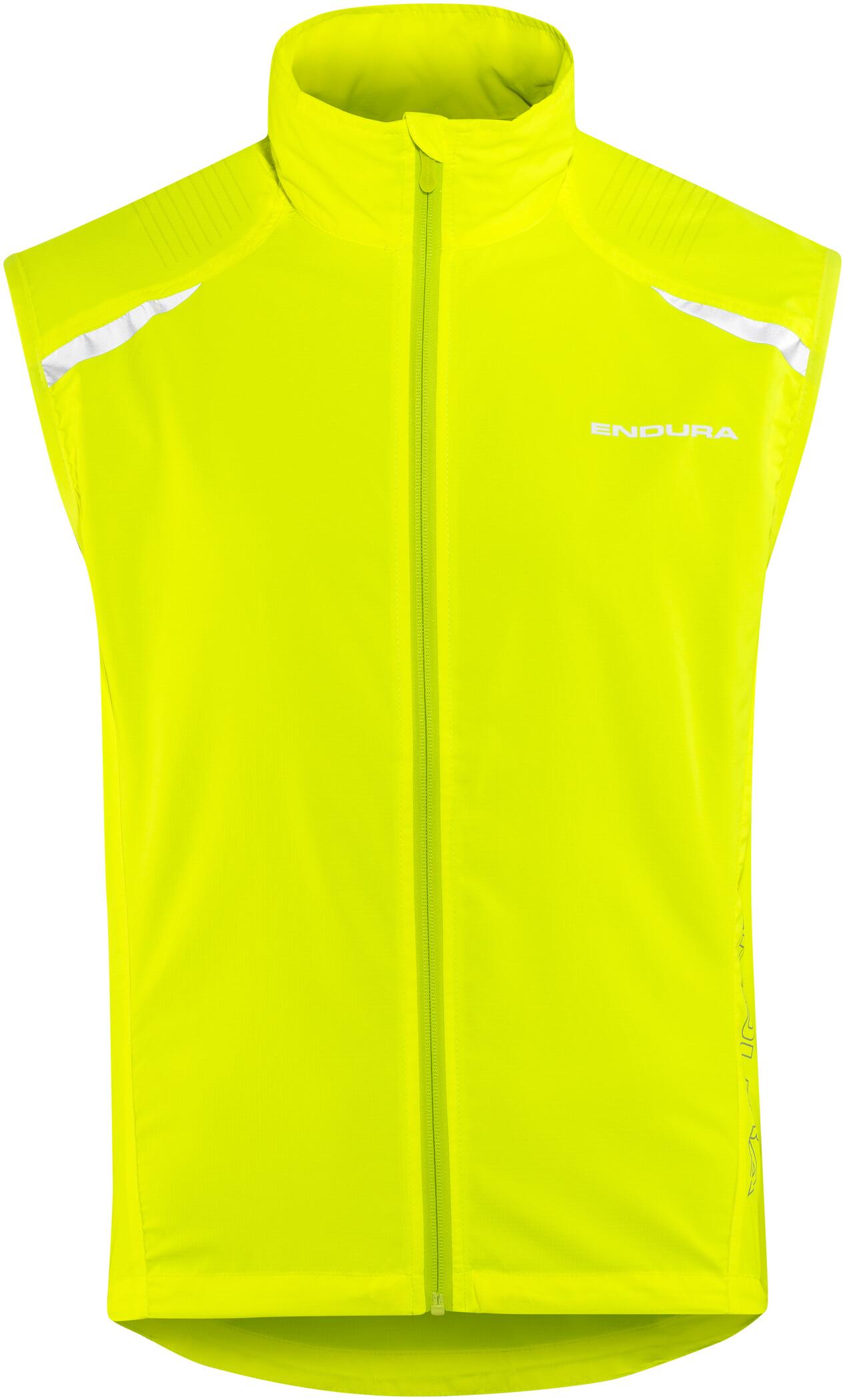 Endura Hummvee Waterproof Jacket - khaki   Jackets
