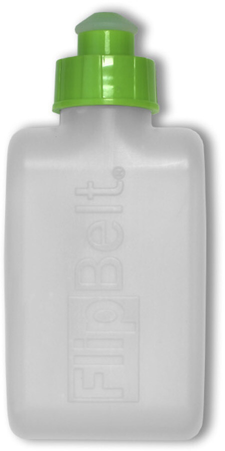 FlipBelt Water Bottle 175ml (2019) | Bottles