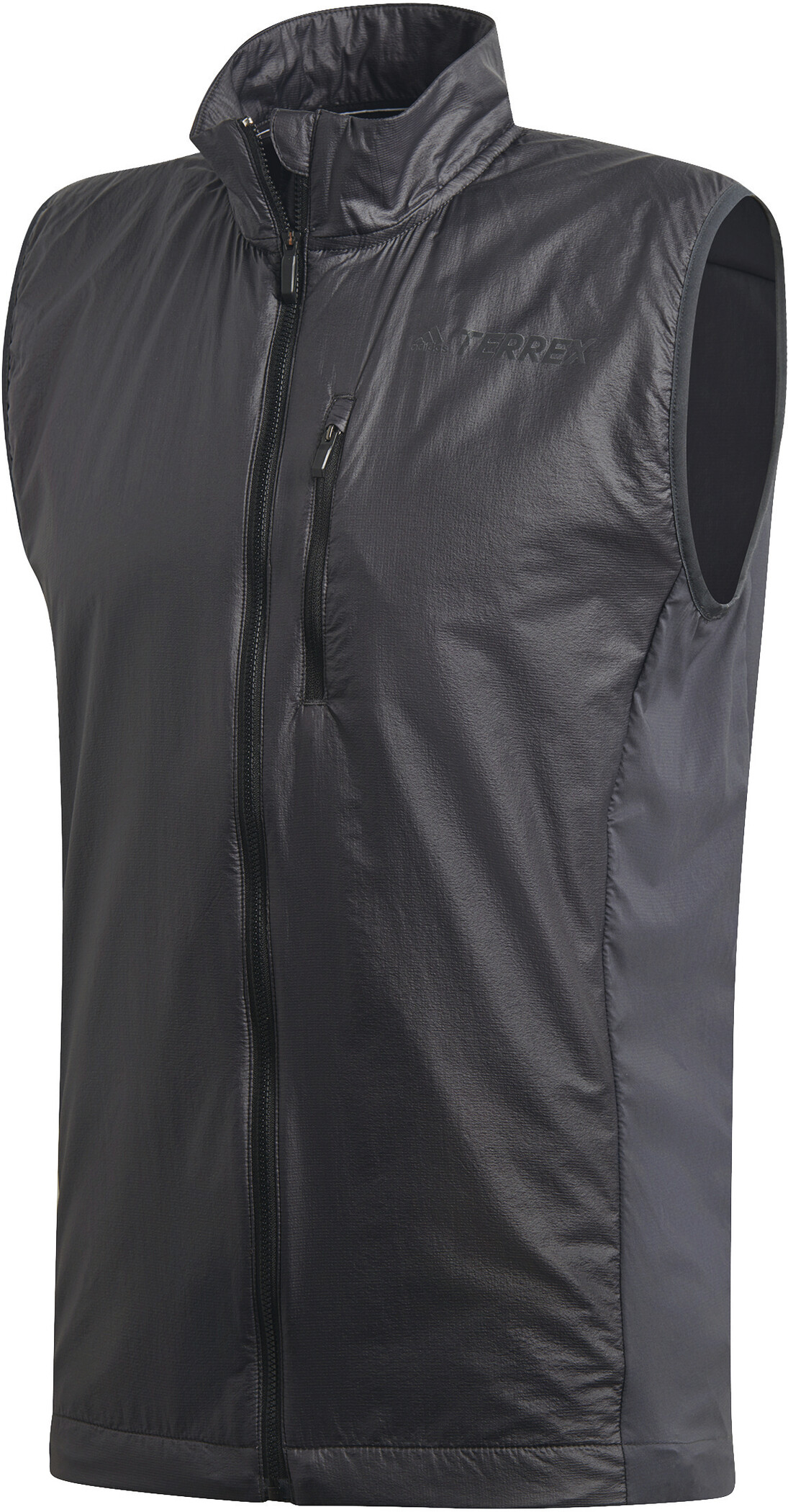adidas Terrex Agravic Vest (Large)   Veste