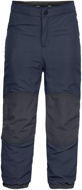 Vaude Childrens Hose Escape Pants V Trousers