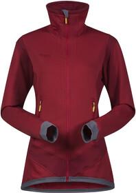 2117 manteau femmes Kiruna Coat Manteau Hiver Manteau Denim Look black 36 38