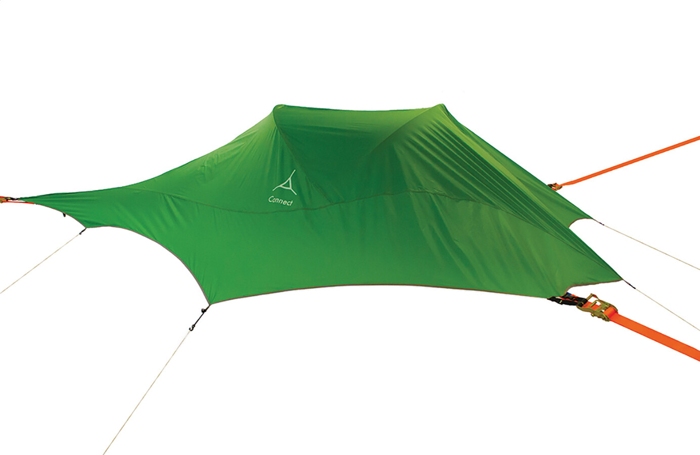 Tentsile Connect Telt, forest green (2019) | Misc. Transportation and Storage