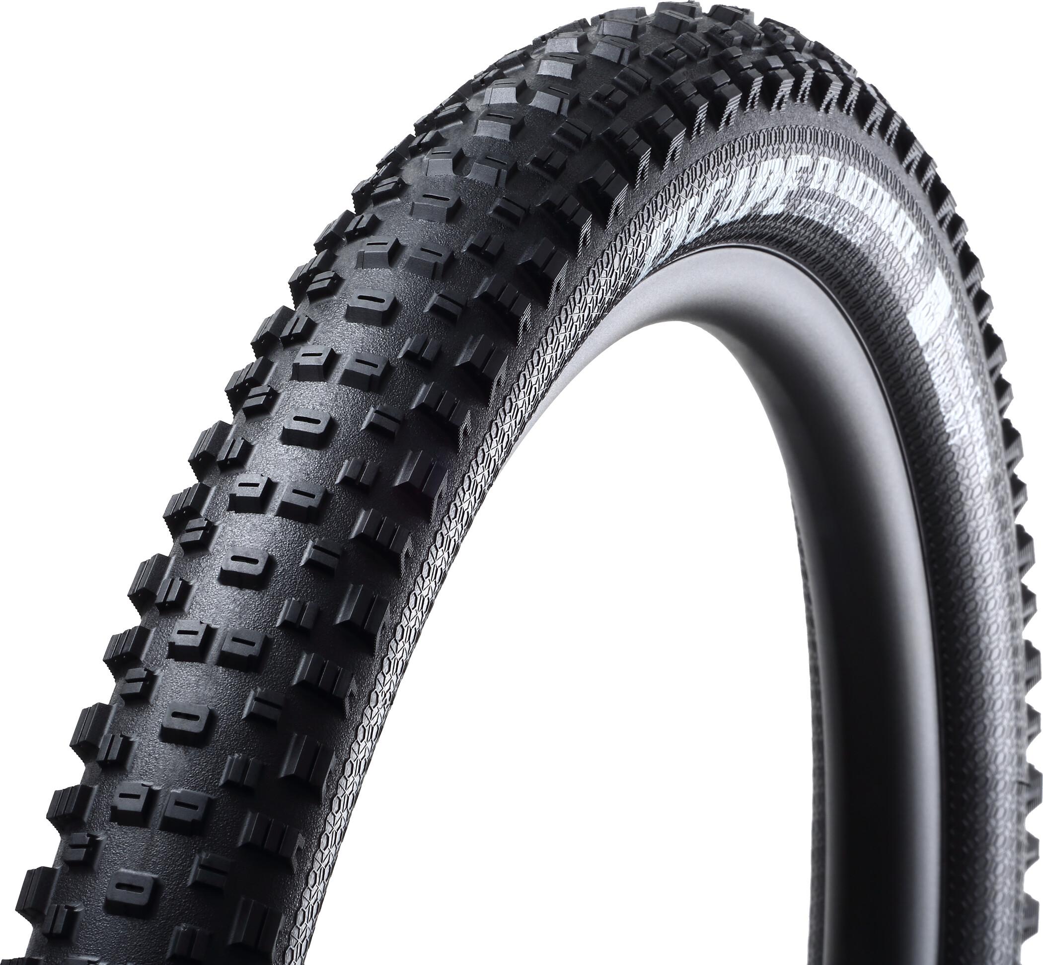 Goodyear Escape EN Ultimate Foldedæk 66-584 Tubeless Complete Dynamic R/T e25, black (2019)   Tyres