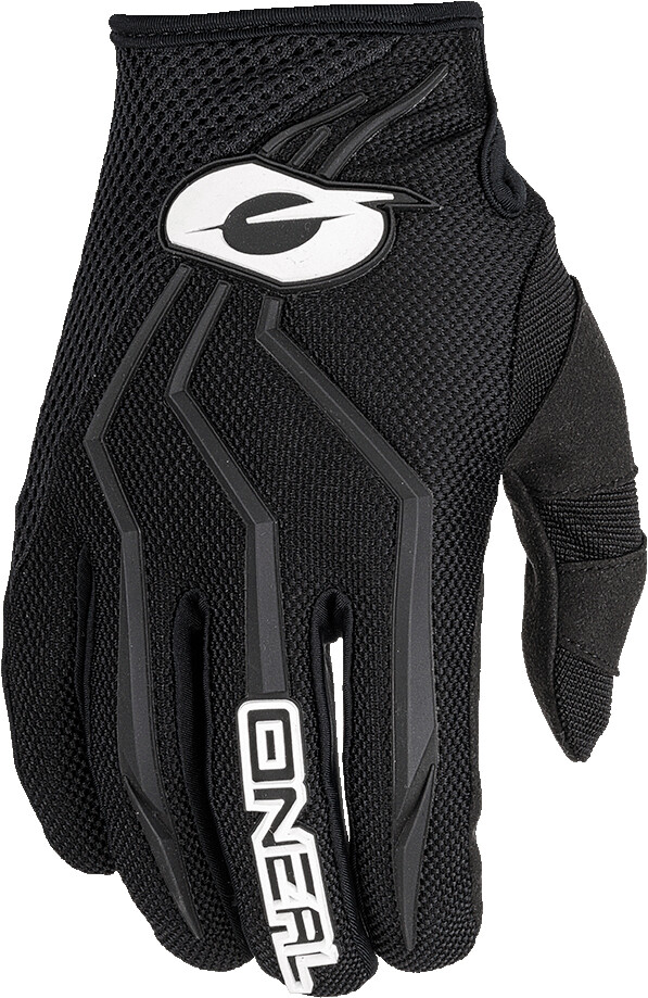 O'Neal Element Youth Glove 2019 - black | Gloves