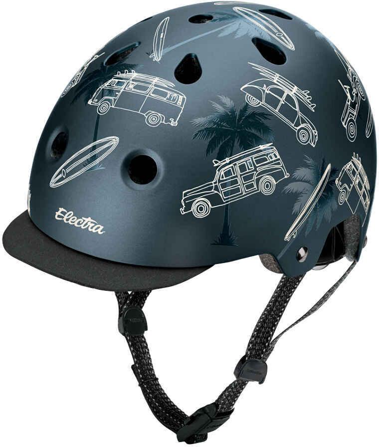 Electra Bike Cykelhjelm Børn, classics | Hjelme