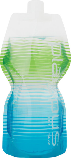 Platypus SoftBottle Botella con tap/ón