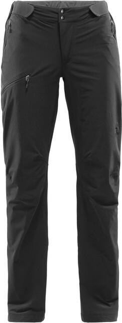 Mujer Hagl/öfs Lite Hybrid Pant Pantalones Largos