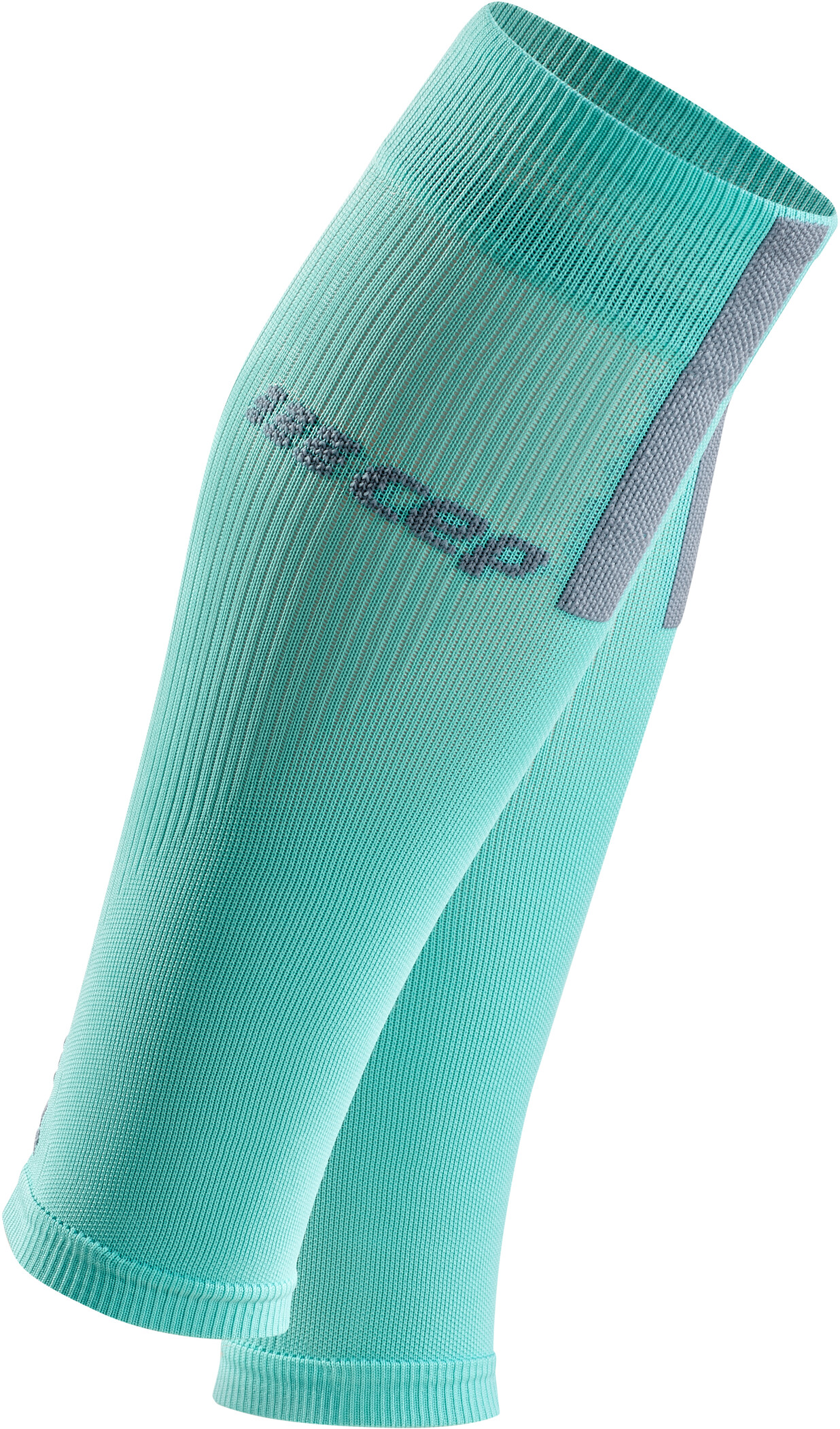 cep Calf Sleeves 3.0 Damer, ice/grey (2019) | Compression