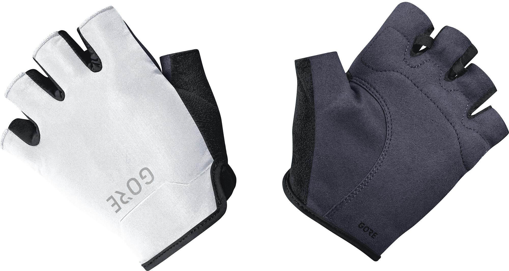 GORE Wear C3 Urban - Gloves | Gloves