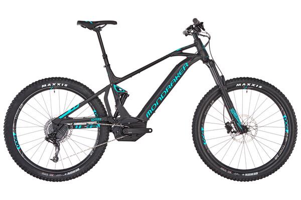 Negro M MIRANDA Unisex e E-Bike Cadena Tuerca
