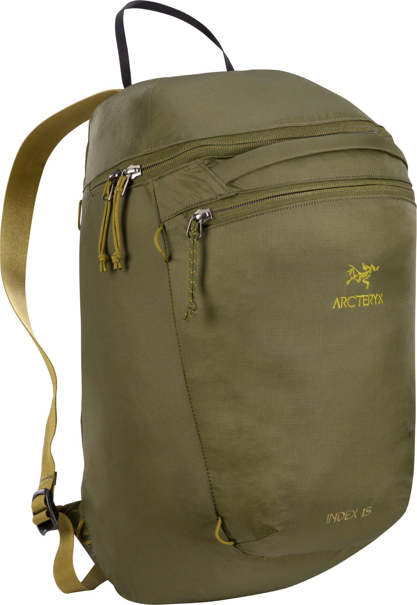 Arc'teryx Index 15 Rygsæk, bushwhack (2019)   Travel bags