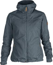 CMP Pinewood chaqueta función chaqueta rosa Stretch transpirable