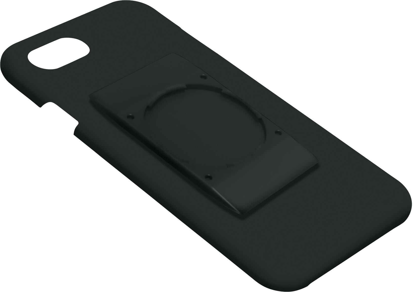 SKS Compit Cover iPhone 6+/7+/8+ | phone_mounts_component