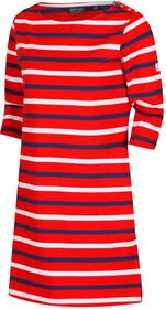 Regatta Damen T-Shirt Freesia Casual Adjustable Sleeve