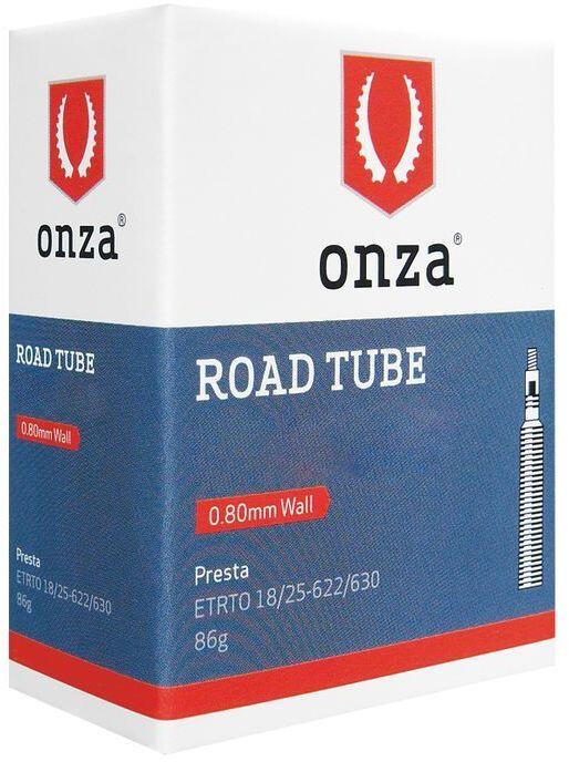 Onza SA3 Road Tube 27.5x1.90-2.40