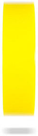 BBB Tubeless Bicycle Rim Tape BTI-150 4m x 18mm Yellow