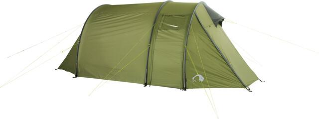 Moustiquaire pour lit Olive Camping tentes