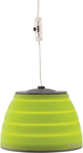 Outwell Orion LED-Laterne