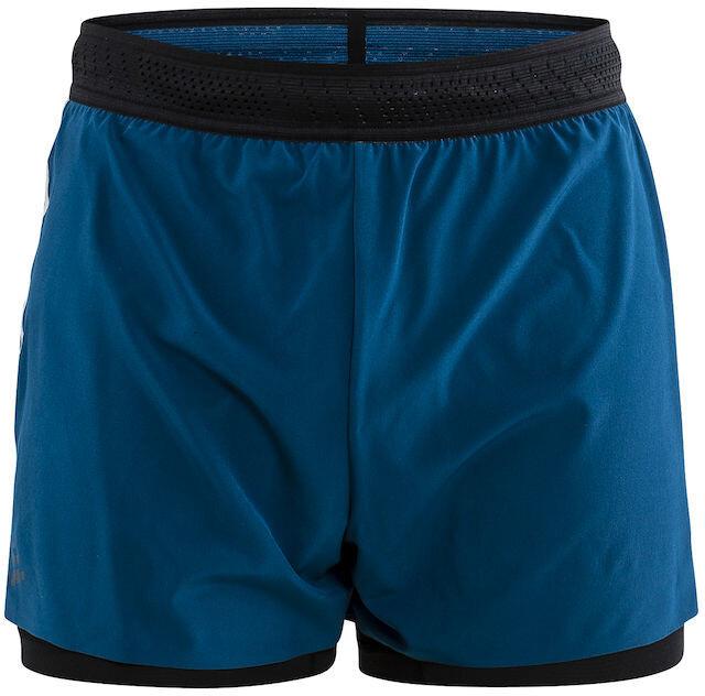 Craft Nanoweight Shorts Herrer, nox (2019) | Trousers