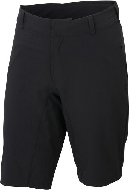 Pantaloncini da Uomo SPORTFUL Giara