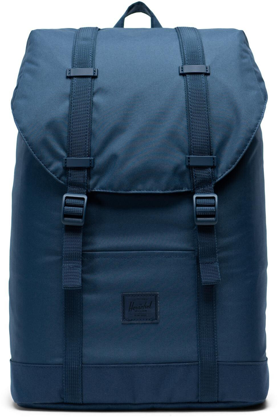 Herschel Retreat Mid-Volume Light Rygsæk, navy (2019) | Travel bags