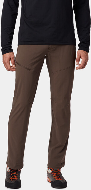 Homme Mountain Hardwear Homme Chockstone Hike Pantalon Chockstone Hike Pant