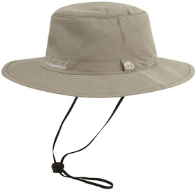 Craghoppers NosiLife Hat Ultimate