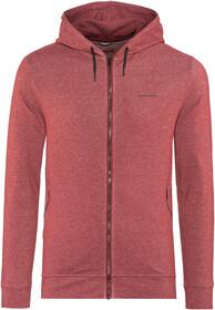 Aktiv Adidas Outdoor Pullover Damen M Fitnessmode Kleidung & Accessoires