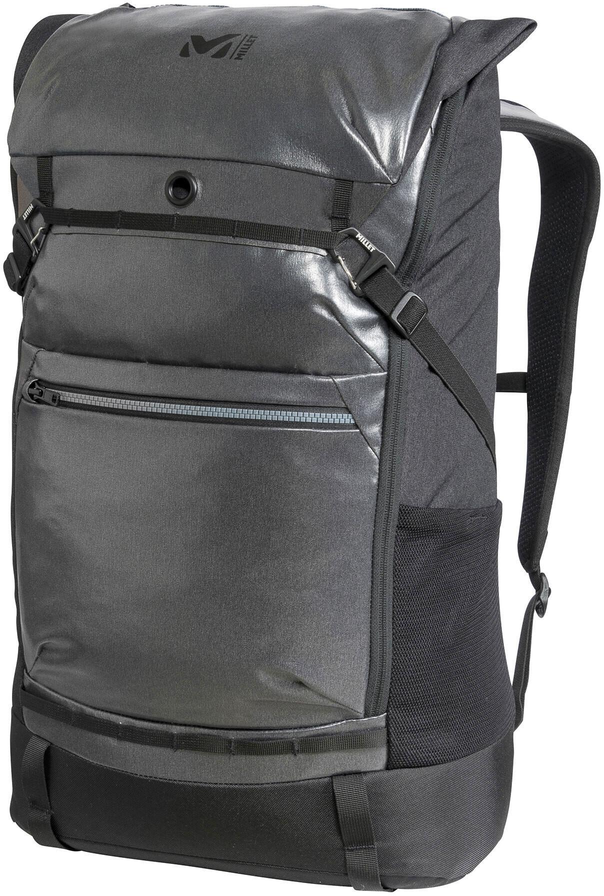Millet Akan Pack 30 Rygsæk, black | Rygsæk og rejsetasker