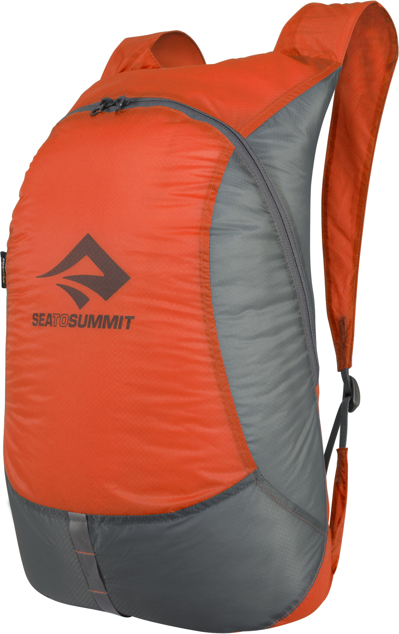 Sea to Summit Ultra-Sil Rygsæk, orange (2019) | Travel bags