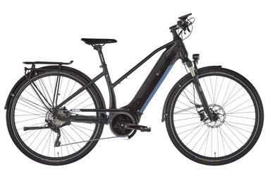 TREK vélos Rouge Jaune Velo Tri Mountain autocollant decal-LIVRAISON GRATUITE