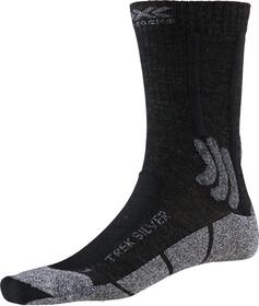 X-SOCKS Mens Trek Pioneer Socks