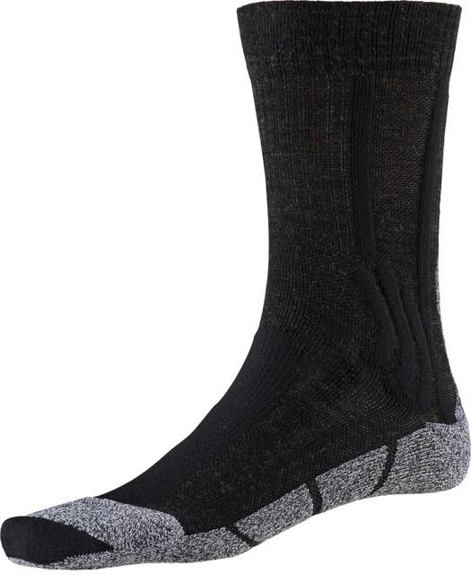 X-Socks Trek Pioneer Women Chaussette Femme