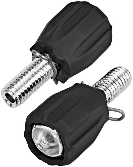 BBB Adjuster Road Bike Gear Cable Adjuster BCB-93