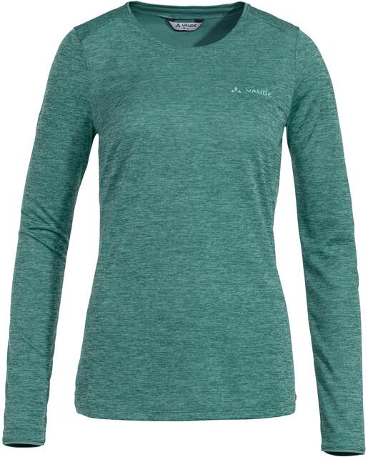 VAUDE Damen T-Shirt Womens Topa Shirt