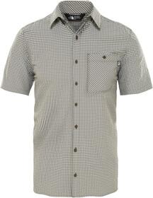 Bluse Outdoor Columbia Hemd Damen Größe XS  NEU Hemden