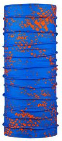 Buff Foulard Multi-usages Enfant Haute Protection UV