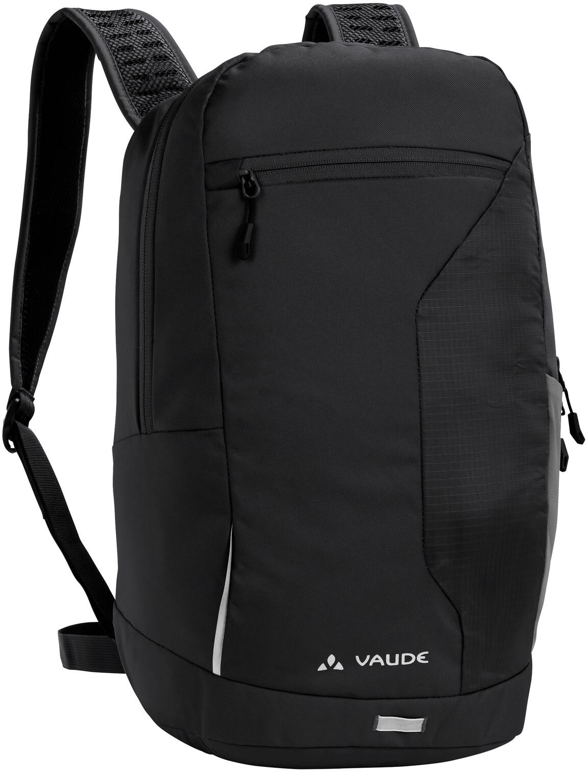 VAUDE Tecolog III 14 Rygsæk, black (2019) | Travel bags