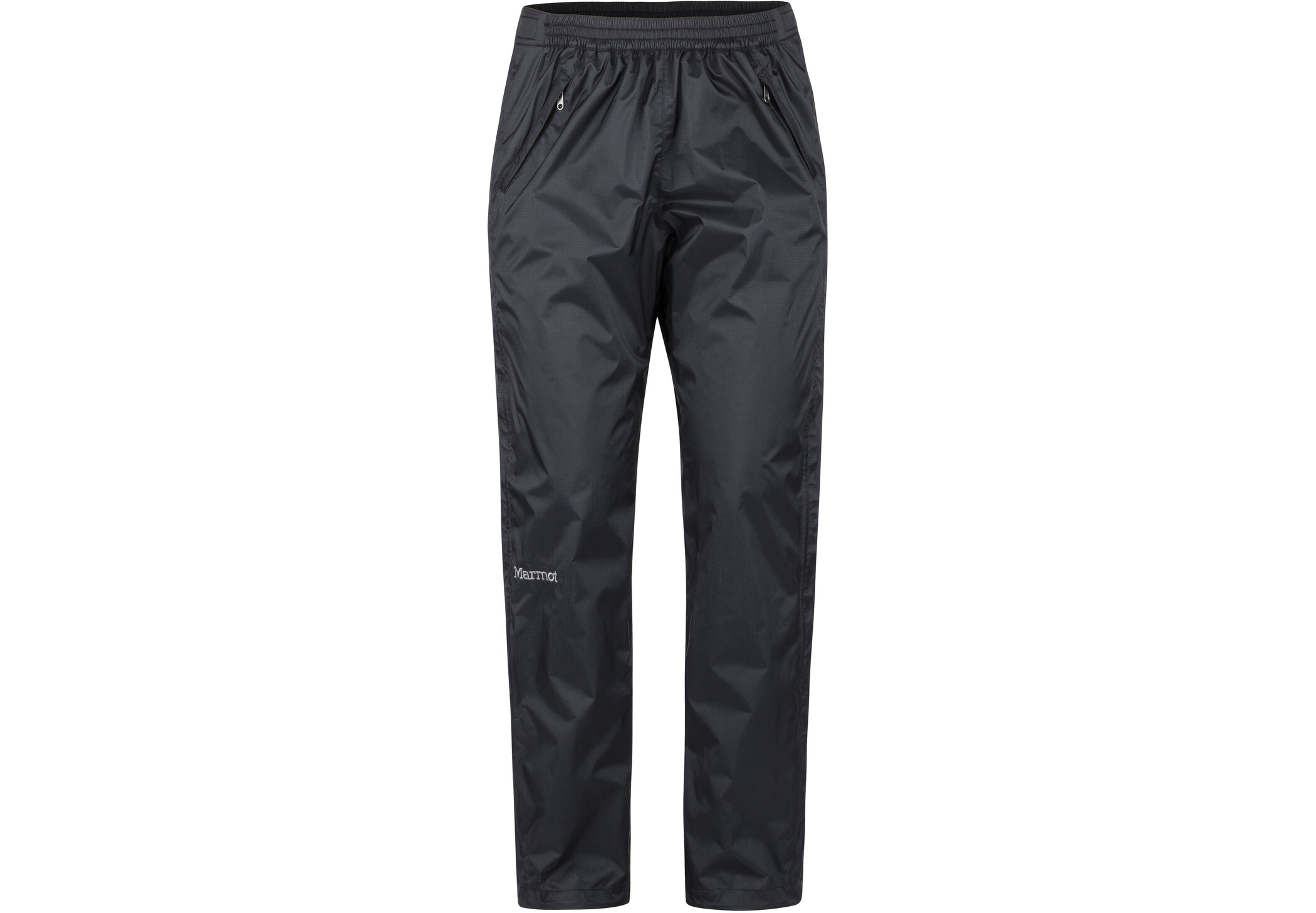 Pantalones Impermeables Su Pantalon Impermeable En Campz Es