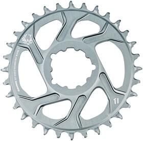 Zahnkranz Kettenrad Fahrrad Sport Teile 104mm BCD Kettenblatt 32T 34T 36T 38T
