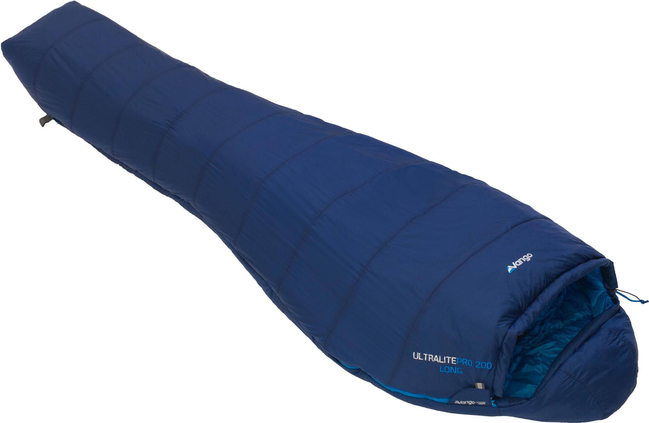 Vango Ultralite Pro 200 Sovepose, cobalt (2019) | Misc. Transportation and Storage