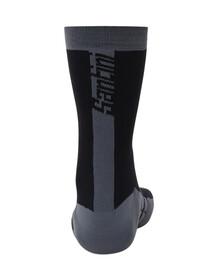 Santini Herren Classe High Socken