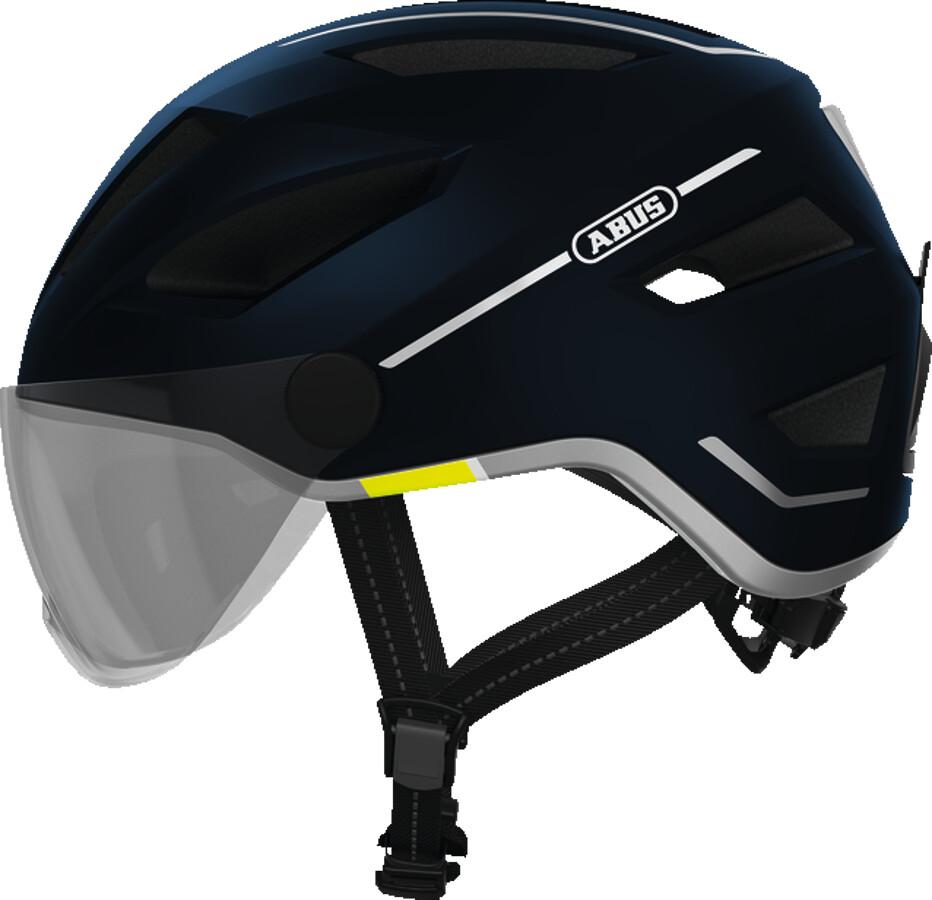 ABUS Pedelec 2.0 ACE Cykelhjelm gul (2019) | Helmets