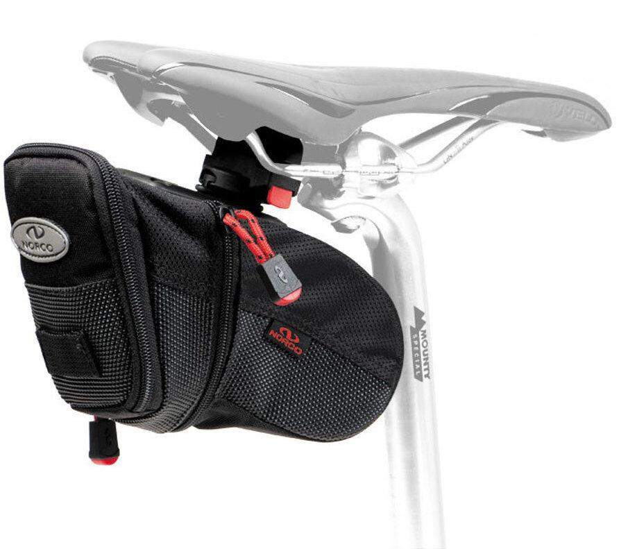 Norco Ohio Cykeltaske (2019) | Saddle bags