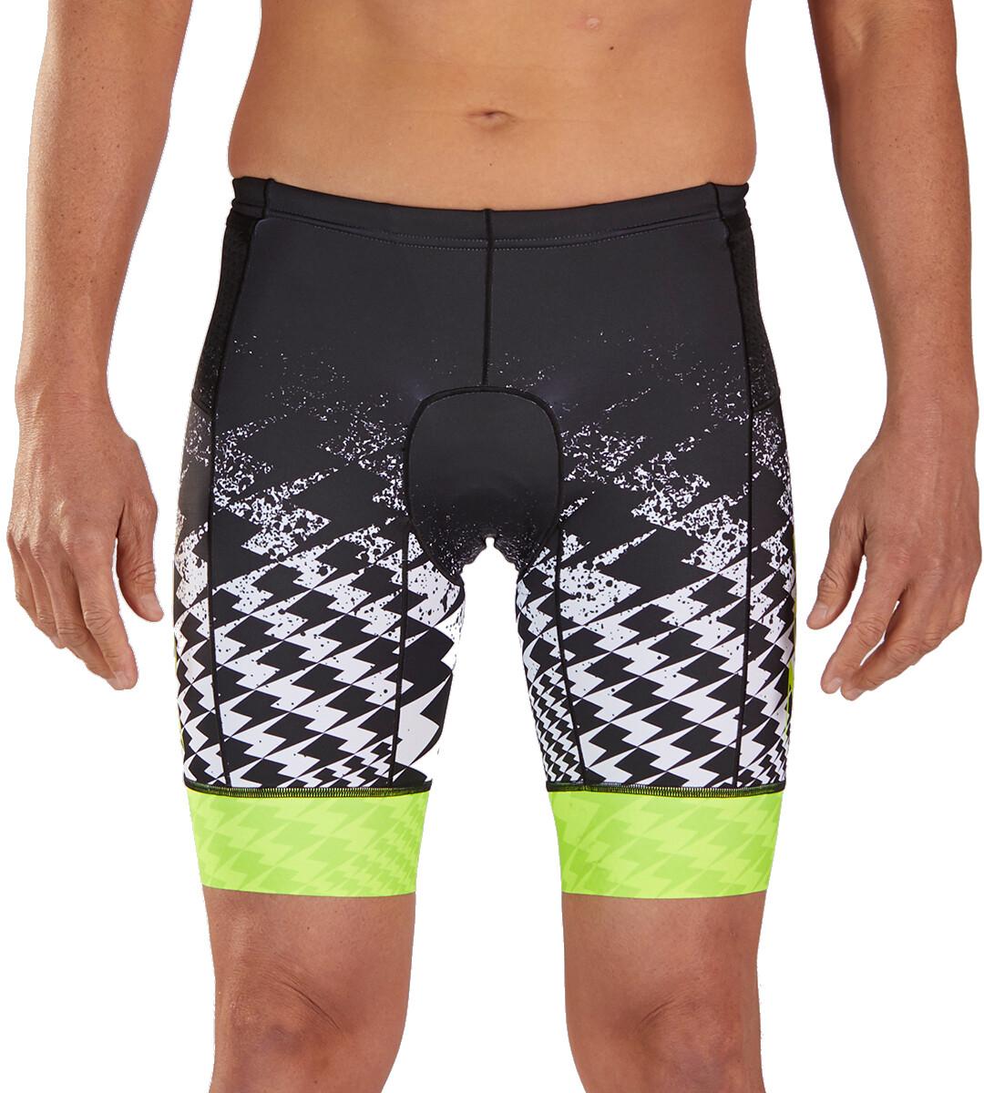 Zoot Ultra Tri Shorts 9
