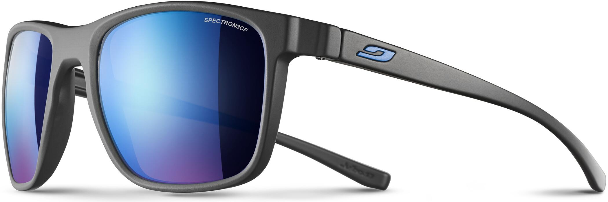 Julbo Trip Spectron 3CF Solbriller Herrer, army (2020) | Glasses
