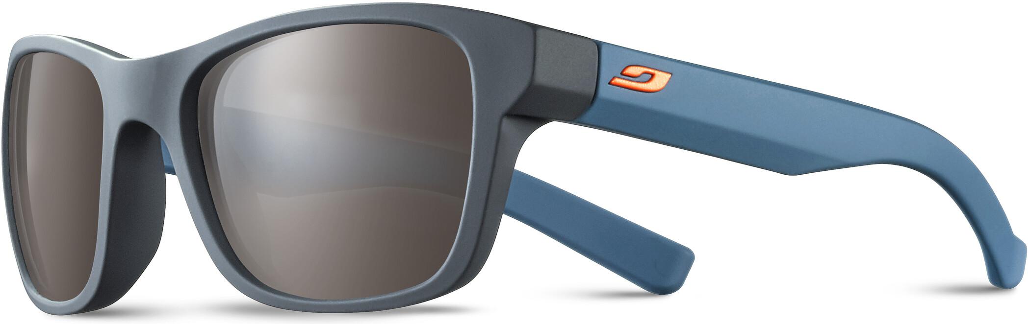 Julbo Reach Spectron 3 Solbriller Børn, dark gray/blue | Briller