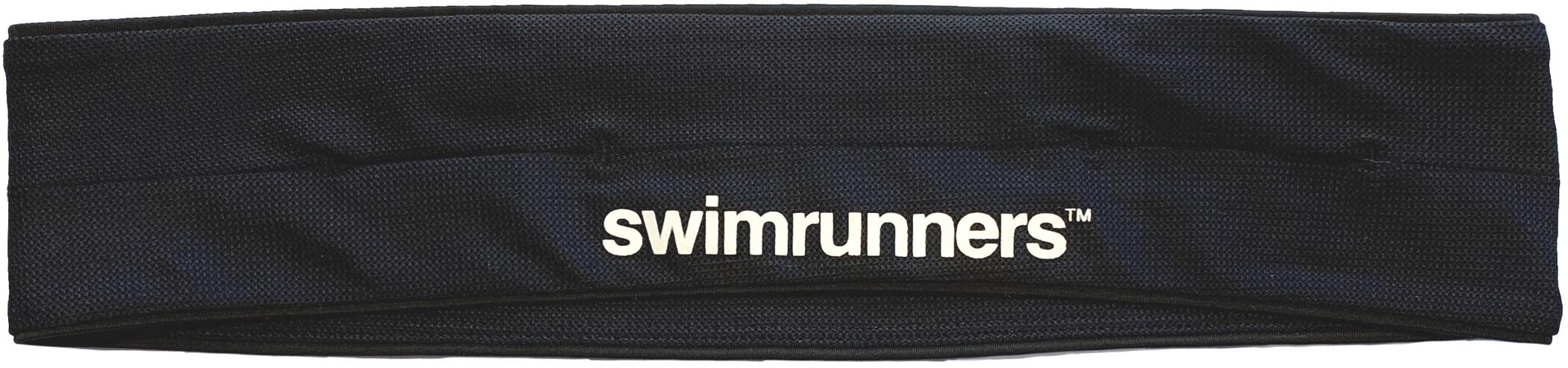 Swimrunners Kangaroo 360° Bælte, black (2019)   misc_clothes