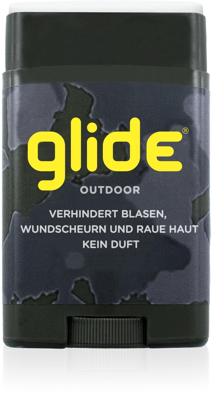 BodyGlide Outdoor Anti-friktionscreme 42g | Body maintenance